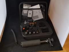 21897 Apeman Actioncam