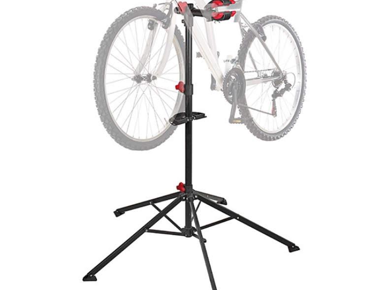 22017 Velo Montageständer /Fahrradständer