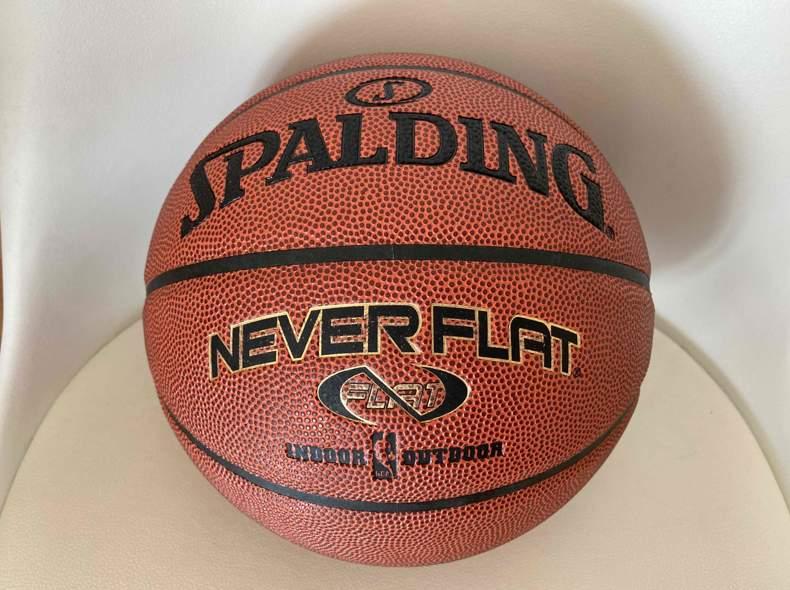 22173 Basketball