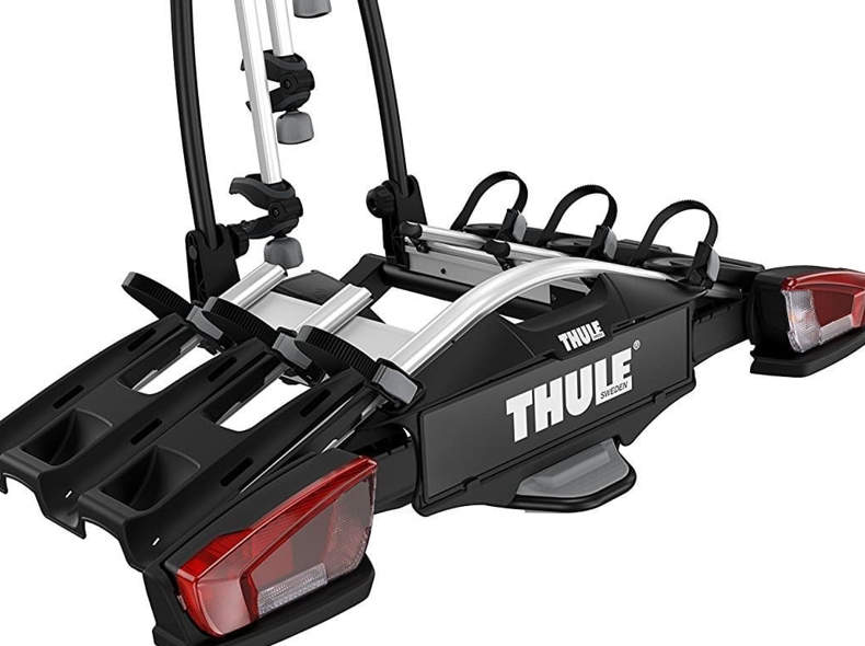 22221 Thule VeloCompact 3