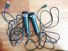 22346 USB Mikrofon