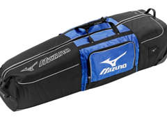 22470 Golf travel bag / Golf Reisetasche