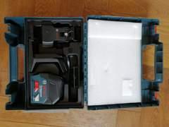 22475 Bosch GCL 2-15 G