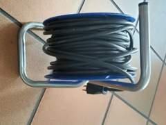 22548 Kabelrolle 15 Meter