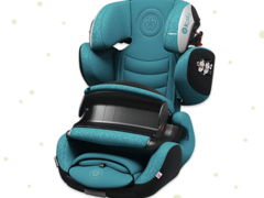 5885 Kindersitz Kiddy Guardianfix 3