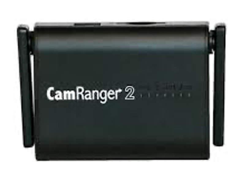 23839 CamRanger