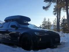 24157 Dachbox/Skibox Atera 480