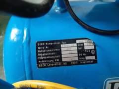 24208 Kompressor