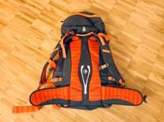 24230 Trekking Rucksack