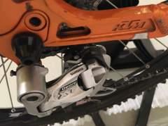 """24321 MTB 26"""" KTM Ultra Sport"""