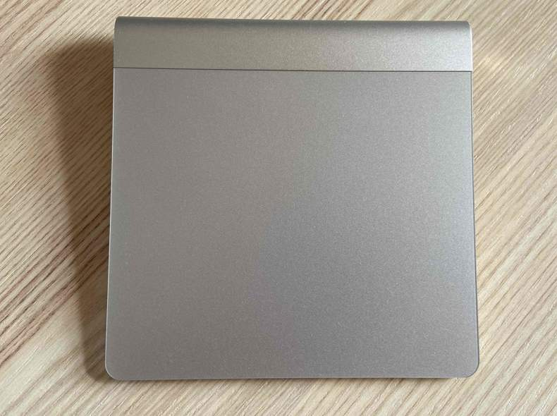 24443 Apple Trackpad