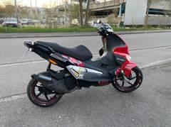 24545 Roller