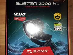 24761 Velo Helm Lampe