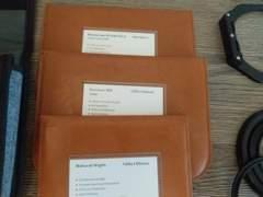 24960 NiSi Filteradapter 67, 72, 77, 82