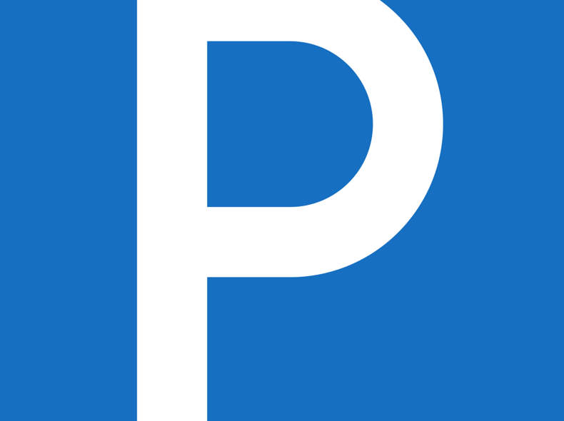 24962 privat Parkplatz in 8004
