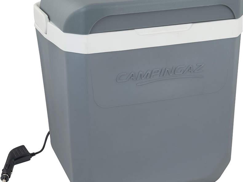 25055 Kühlbox 28l für Auto und Steckdose