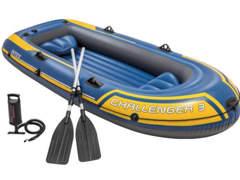 25068 Schlauchboot Challenger 3