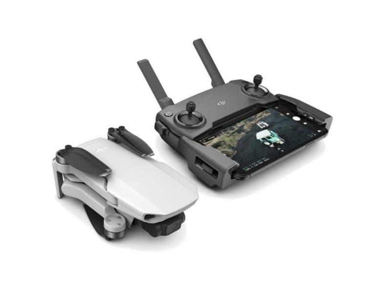 25273 Drohne DJI Mavic Mini