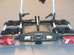 25572 Veloträger AHK E-Bike geeignet