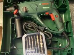 25613 Bosch Bohrhammer