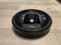 25654 iRobot 980