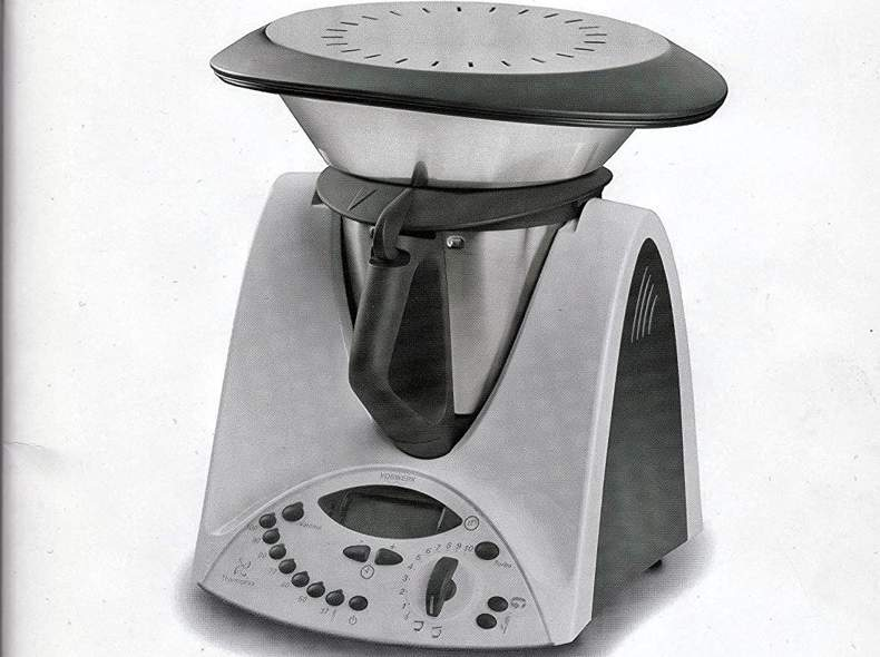 25716 Thermomix 31