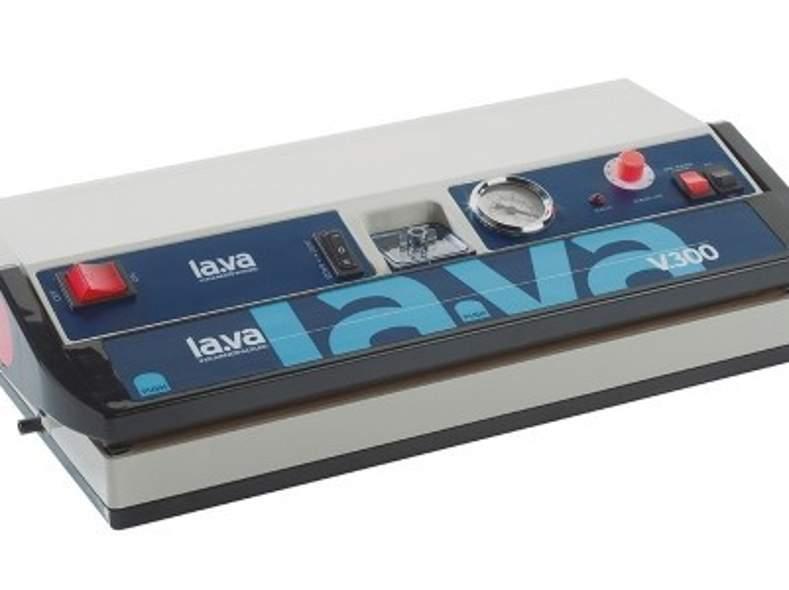 25719 Vakumiergerät Lava V300