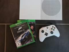 25780 Xbox One S