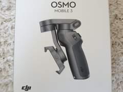 25788 DJI OSMO Mobile 3