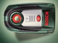 25807 Digitales Ortungsgerät Bosch PDO6