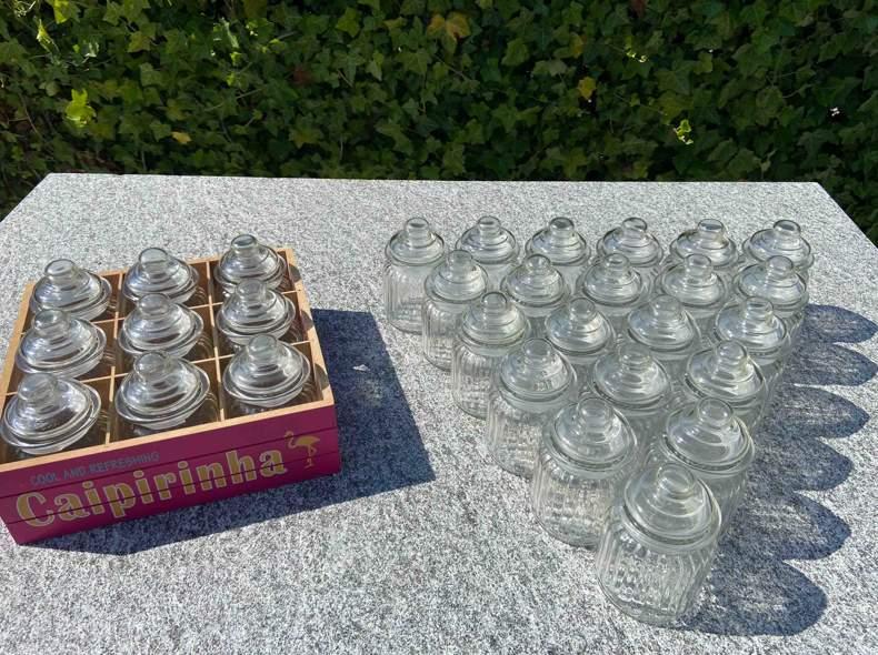 26003 Gläser Set