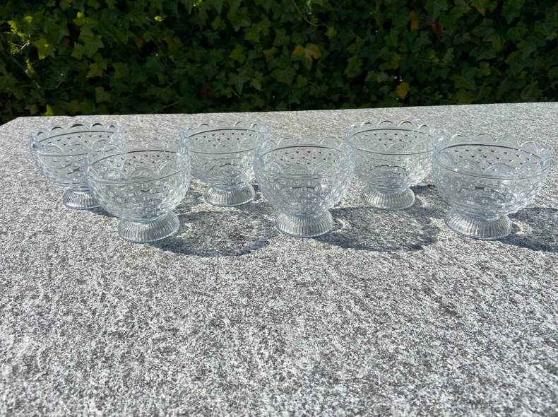 26004 Gläser Set
