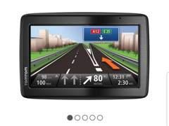 26068 Tomtom Navigationssystem