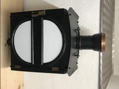 26200 Eisenbahn Lampe