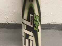 26225 Atomic Ski 145