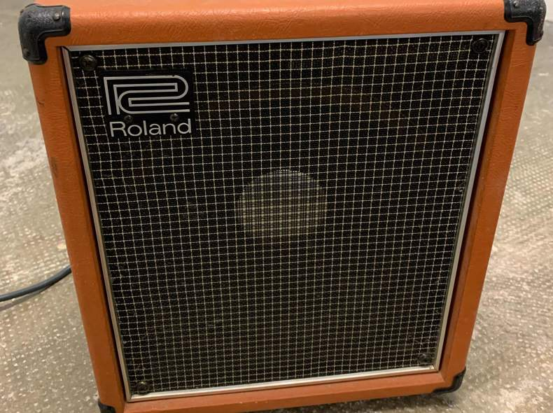 26602 Roland Cube-40