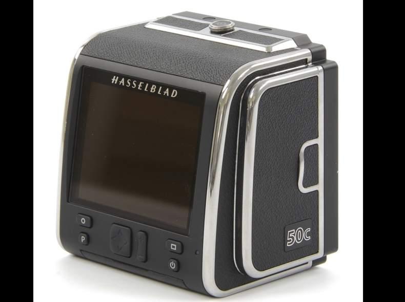27329 Hasselblad CFV-50c