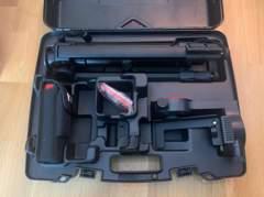 27342 Laser Leica Disto S910