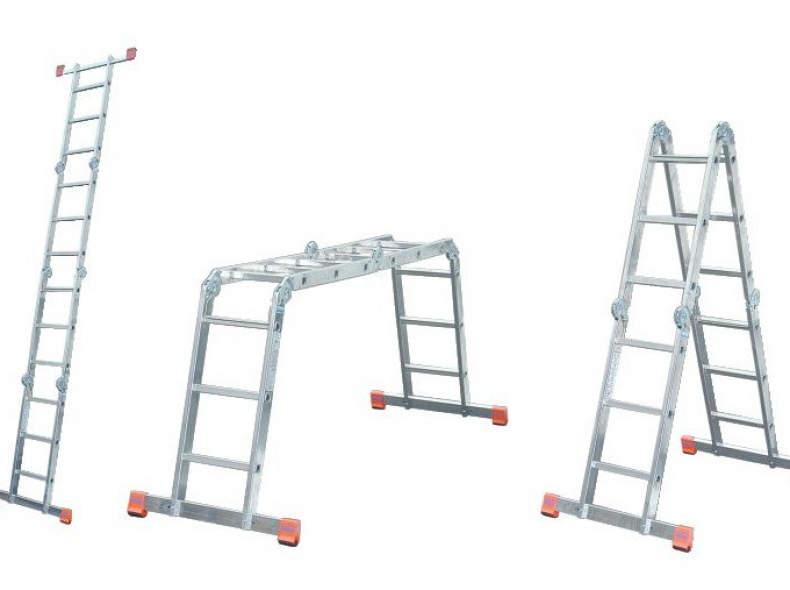 5947 Universal Leiter