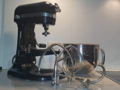 27502 Kitchenaid 6.9liter