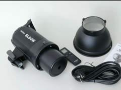 27506 Godox sl60w LED licht