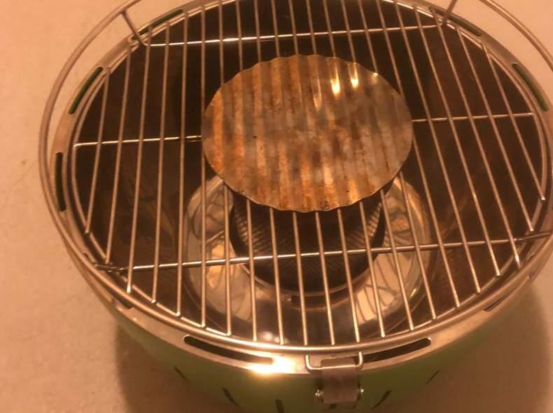 27830 Lotus Grill