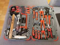 27941 Werkzeugkasten