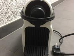 5951 Nespressomaschine Krups