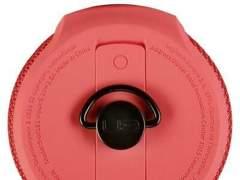 28180 UE Boombox 2 - wasserdicht Rot