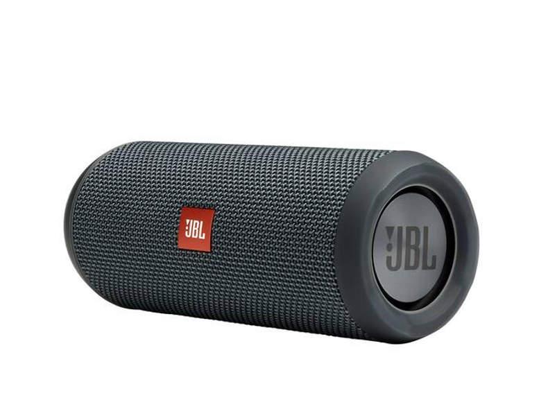 28253 JBL Flip 4 - bluetooth Lautsprecher