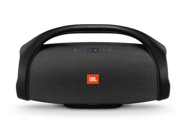 28255 JBL Boombox - Lautsprecher