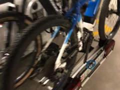28474 Fahrradträger AHK