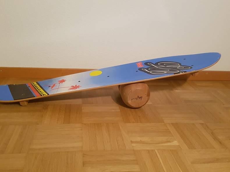 28490 Balance-Board