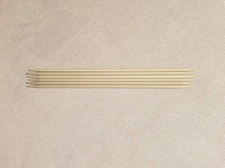 28525 Stricknadeln 20 cm